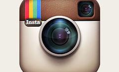 Творческая мастерская Шапилова Александра в Instagram